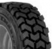Hauler SKZ Skid Steer (Lifemaster) Tires